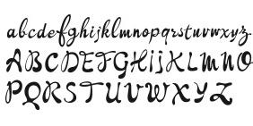 ND_alphabet