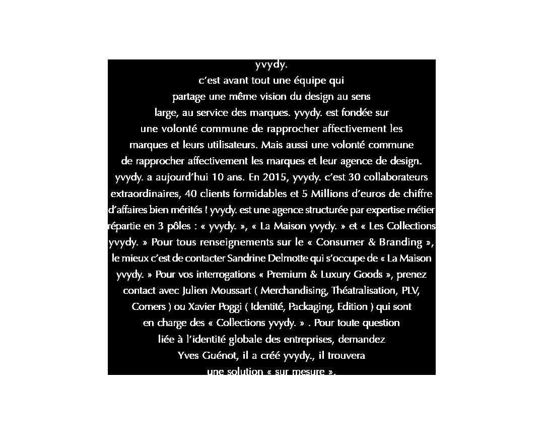 yvydy2017_QSN_FR-1080x908